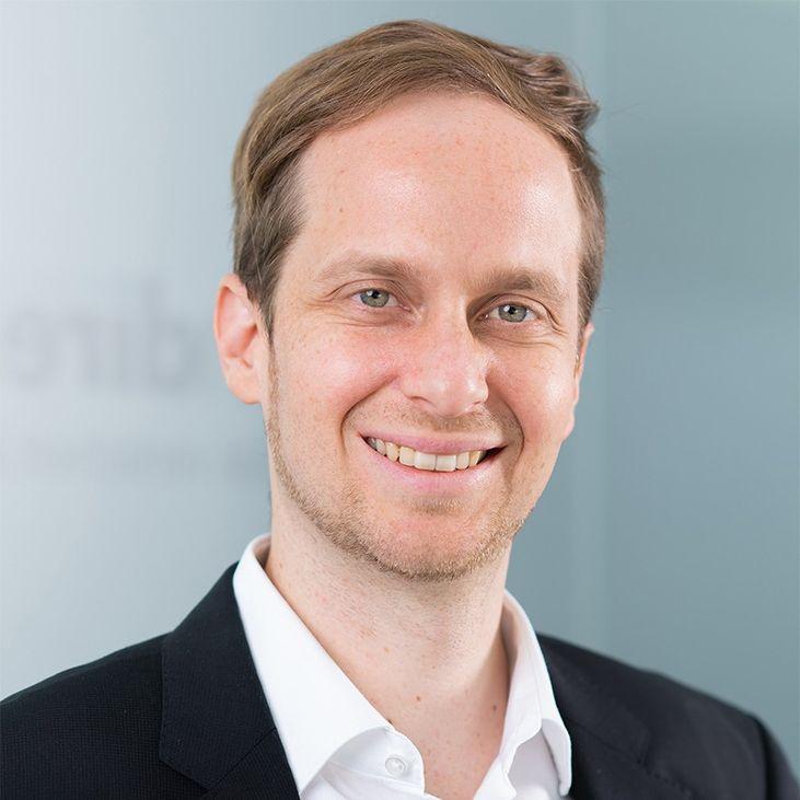 Dr. Philipp Kanschik